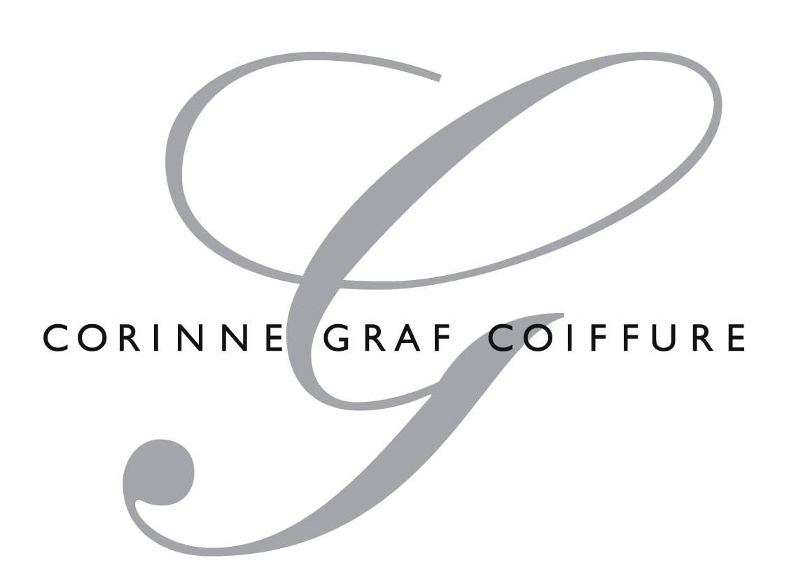 Corinne Graf Coiffure